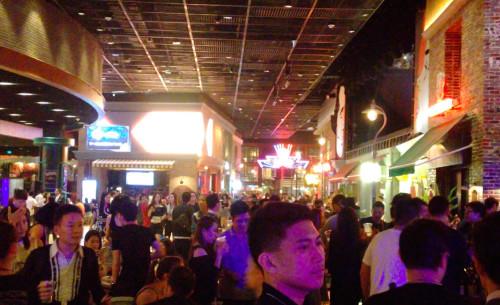soho macau city of dreams macao restaurant