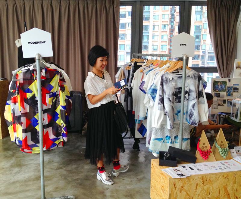 hub fashion hk hong kong d2 kowloon