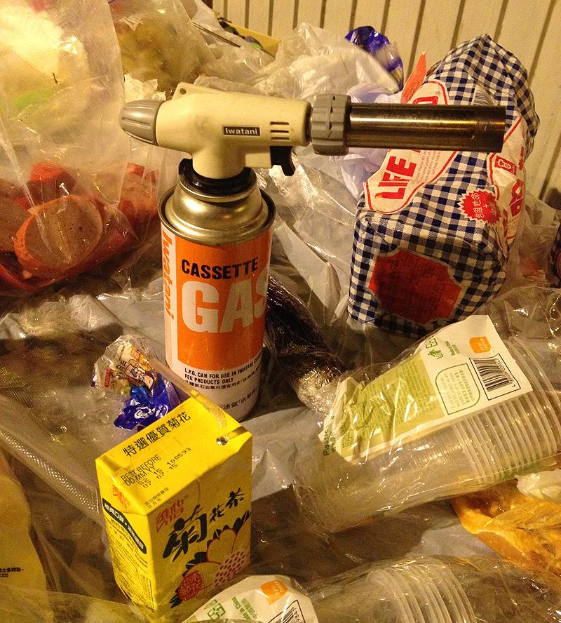 charcoal hong kong match light hk