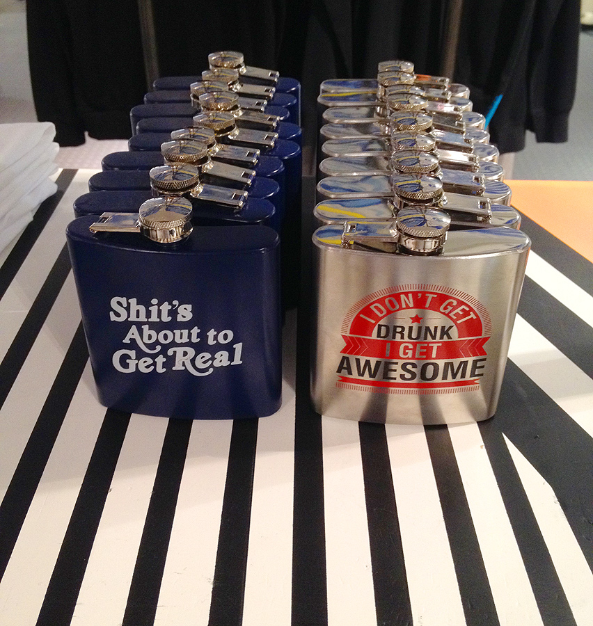 urban outfitters store hong kong hk flask