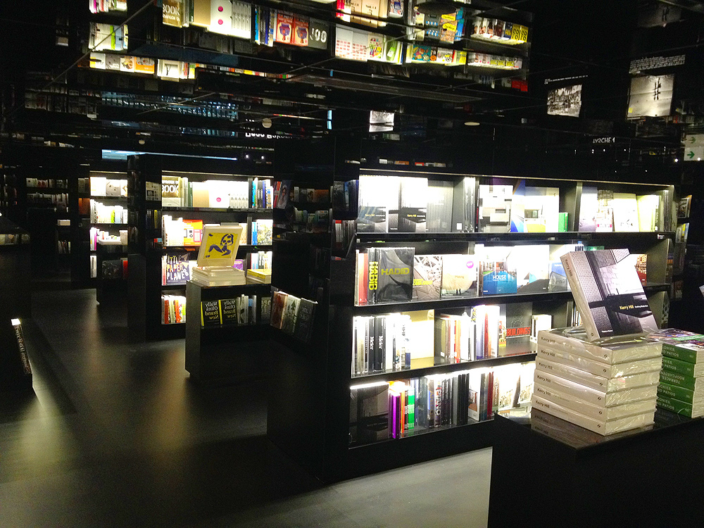 best bookstore hong kong hk page one