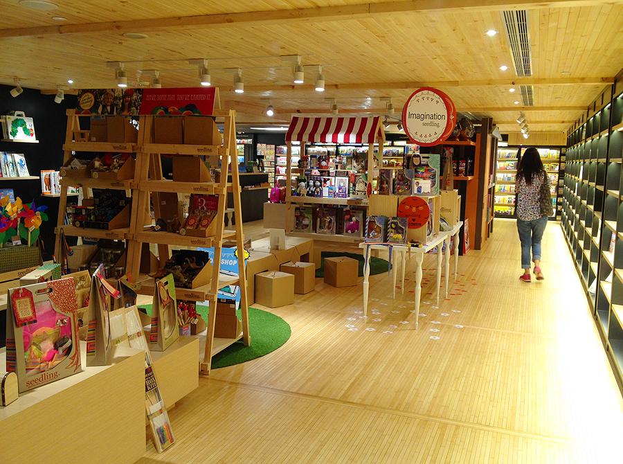 hong kong best book store hk bookstore