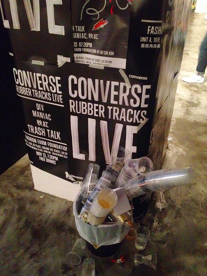 converse sneakers hong kong store hk shop