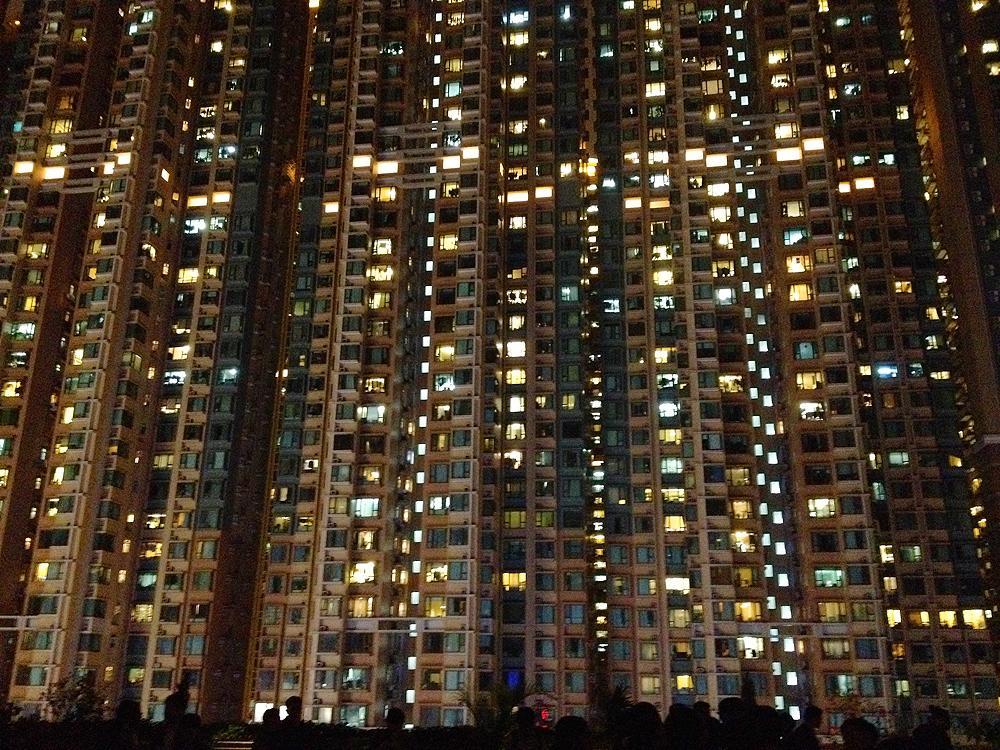d2 place lai chi kok kowloon hong kong