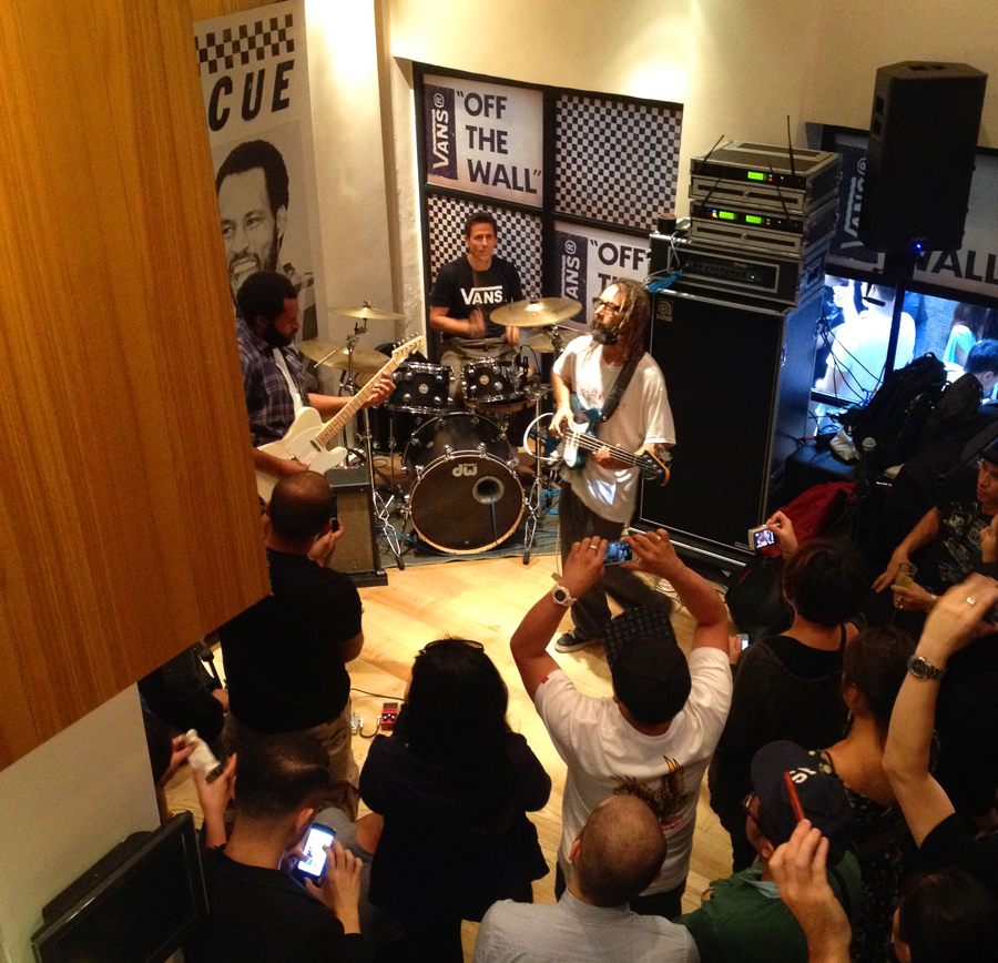 tony alva ray barbee music band guitar hong kong hk