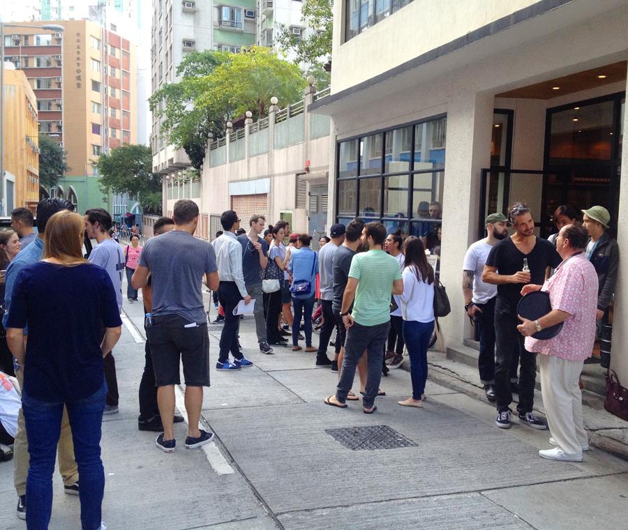 vans hong kong hk skateboarding christian hosoi tony alva ray barbee