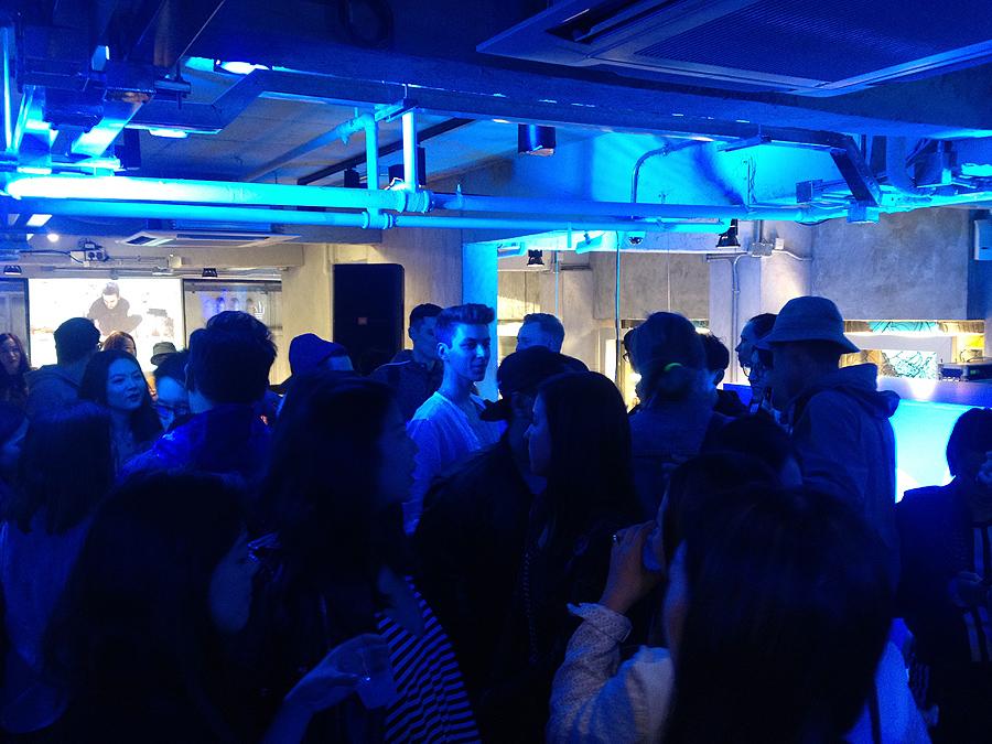 adidas party hong kong hk originals superstar