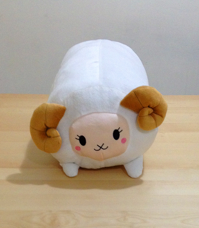 chinese new year fair victoria park hong kong hk cny sheep