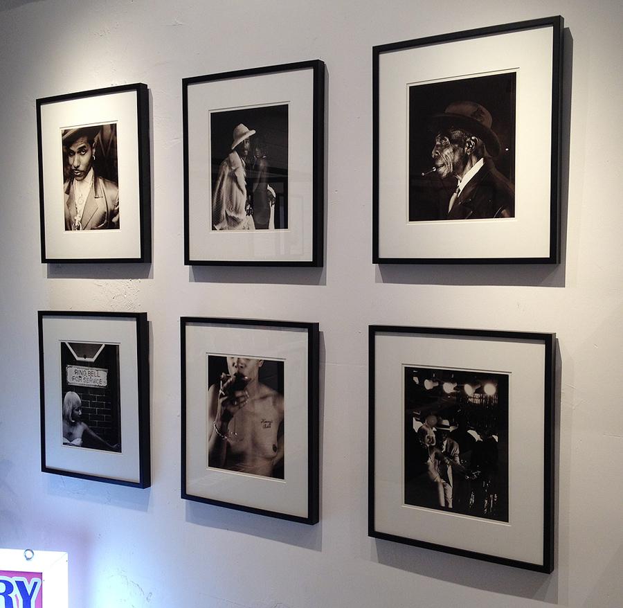 memory lane hong kong hk gallery art space store shop