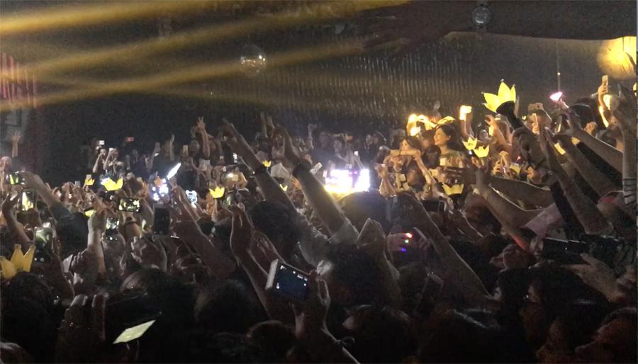 big bang gd top seungri photo