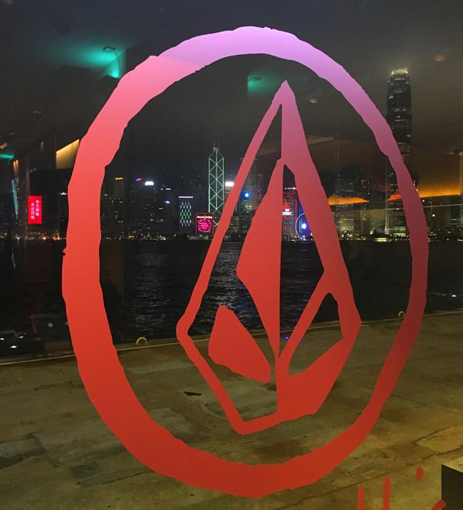 psychic migrations film premier hong kong hk china