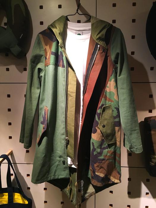 woawwest clothing shop hk hong kong woaw